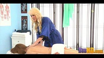 Fantasy Massage 07147