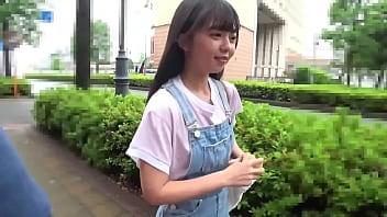 Cute japanese https://81.xxx9.xyz