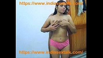 Choot doodh i kahani lund sex wali Indiasextalk.com deshi unsatisfied mohini aunty fucked by devar in home alone