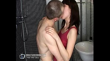 Russian Teen Girl Wet And Horny No35