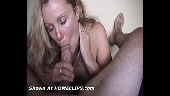 incredible wife rides cock and swallows a fat load