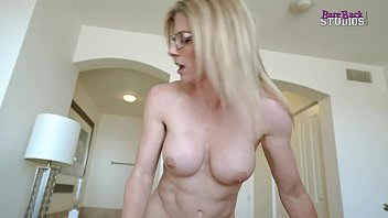 Busty and Horny Step Mom has fucked Secret - Coco Vandi