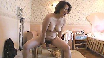 Japanese Amateur Housewife Pleasure of [3:30x360p]->