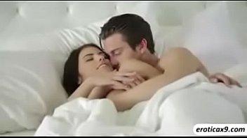 Sibling Sex