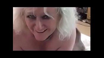 DevilPorn13 .. British Claire Knight (1)