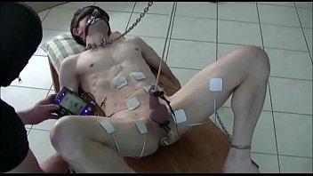 stymulanty elektro dla penisa)