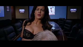 Carla sex scene Carla gugino in the brink 2016