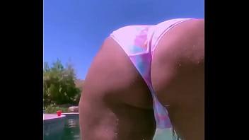 LIZZO SEXY INSTAGRAM VIDEOS