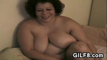 Granny pie tgp - Big granny plays with her pussy and his dick