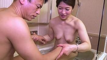 さらに能天気になったパコパコおばさん   古川澄江 1