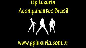 Escorts Novo Hamburgo RS Gpluxuria.com.br