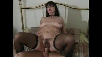 Skylar Paige - Oh My Gush