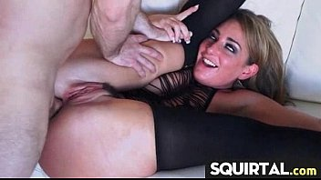 The ultimate aural orgasm - The new ultimate squirting 30