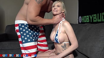 Big Tits Astrid Star Rough Ass Eating Face Fuck