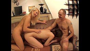 Durst fred porn Gina casting - scharfer dreier
