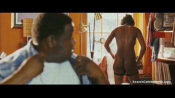 Naturi sex scene in notorious - Naturi naughton in notorious 2012