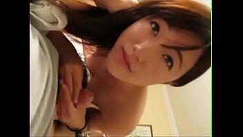 Hong Kong Naughty Girlfriend - mywebcamfantasy.com