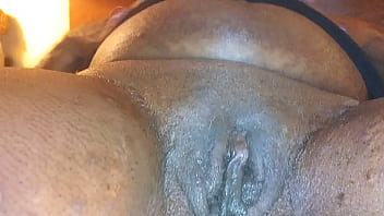Old Wet Pussy