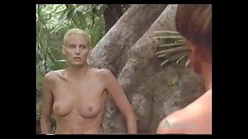 Warm Hudson Leick Naked Jpg