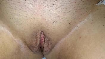 Open Pussy: Tease!