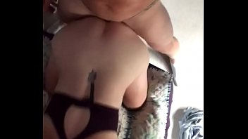 She let me take long strokes! Then cum in her mouth!