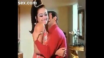 Artists scandals Hala Fakher 78 sec