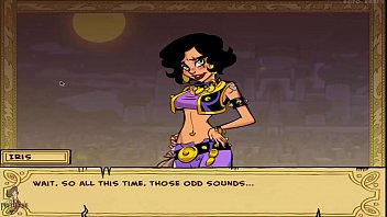 Disney princess sluts - Princess trainer gold edition uncensored part 47