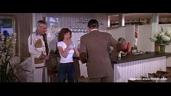 Rosanna arquette porn movies - Rosanna arquette in s.o.b 1981