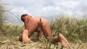 Gay naturist belgium Doggy style naturist boy