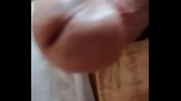 Cặc Thumb