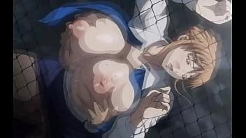 Un poco de hentai