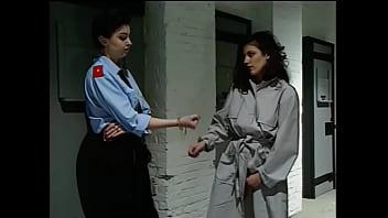 Naked prison women - Prison 1/2