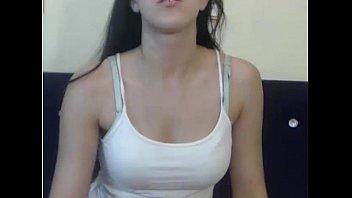 shy baabe armpits