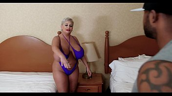Fat Ass Interracial Vacation Vorschaubild