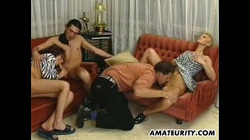 sibel can erotik porno video