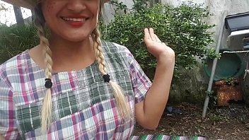 Festa Junina safada da Paty Bumbum em quarentena !!! 20分钟