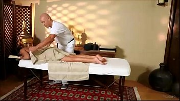 17. New massage -Full Video: http://ouo.io/f7NyeV