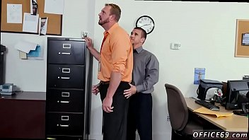 male to massage gay first time First day at work