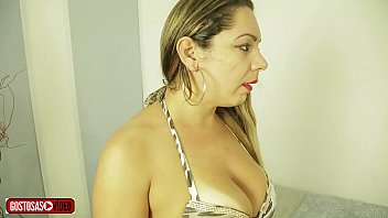 SUZIE Slut comes home and picks up her painter d. , angry, tell him to work on her ass 10 min