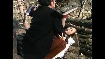 Korean Grxinwild