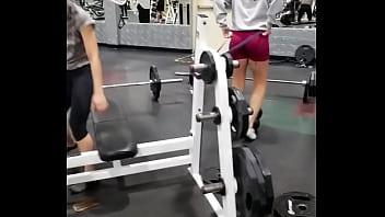 Sex in roseville - Roseville gym red gym shorts 1