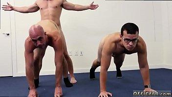 kinky porn clips