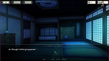 Sinfully Fun Games Kounochi trainer Vorschaubild