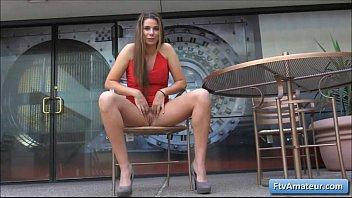 FTV Girls masturbating First Time Video from www.FTVAmateur.com 05