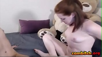Furn gully hentai - Wild lesbos magdalesb24 eat each others pink cunts on cam