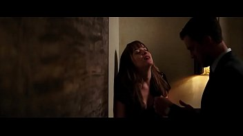 Fifty shades darker all sex scenes 19 min