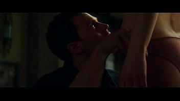 Fifty shades darker all sex scenes