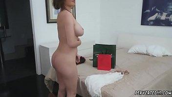 Sex arab algerian xxx Krissy Lynn in The Sinful Stepmother