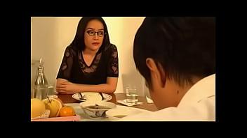 หนังไทยเก่าที่น่าดู  เย็ดกันสมจริงมากเลย Thailand Narni