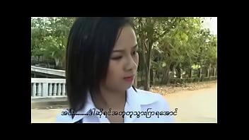 Thailand Narni